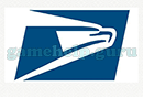 Logo Quiz (Guess It Apps): Level 24 Logo 16 Answer
