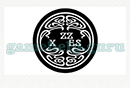 Logo Quiz (Guess It Apps): Level 24 Logo 9 Answer