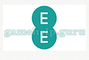 Logo Quiz (Guess It Apps): Level 26 Logo 6 Answer