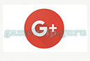 Logo Quiz (Guess It Apps): Level 26 Logo 7 Answer