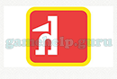 Logo Quiz (Guess It Apps): Level 26 Logo 8 Answer