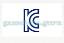 Logo Quiz (Guess It Apps): Level 28 Logo 1 Answer