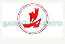 Logo Quiz (Guess It Apps): Level 28 Logo 14 Answer