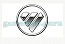 Logo Quiz (Guess It Apps): Level 28 Logo 15 Answer
