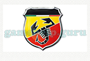 Logo Quiz (Guess It Apps): Level 28 Logo 25 Answer