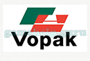 Logo Quiz (Guess It Apps): Netherlands 2 Logo 2 Answer