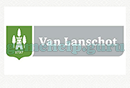 Logo Quiz (Guess It Apps): Netherlands 2 Logo 5 Answer