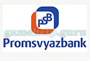 Logo Quiz (Guess It Apps): Russia 1 Logo 10 Answer