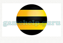 Logo Quiz (Guess It Apps): Russia 1 Logo 22 Answer