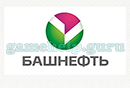 Logo Quiz (Guess It Apps): Russia 1 Logo 7 Answer