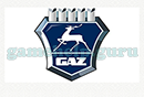 Logo Quiz (Guess It Apps): Russia 1 Logo 8 Answer