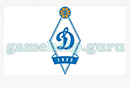 Logo Quiz (Guess It Apps): Russia 1 Logo 9 Answer