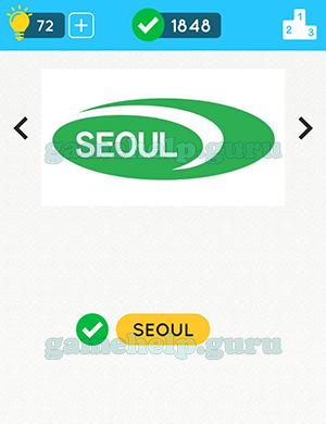 South korea 2 15