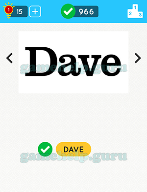 logo quiz guess it apps level 23 logo 7 answer game