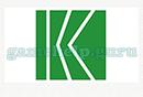 Logo Quiz (Guess It Apps): South korea 1 Logo 11 Answer