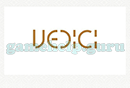 Logo Quiz (Guess It Apps): South korea 1 Logo 13 Answer
