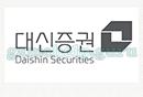 Logo Quiz (Guess It Apps): South korea 1 Logo 15 Answer