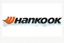 Logo Quiz (Guess It Apps): South korea 1 Logo 17 Answer