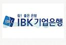 Logo Quiz (Guess It Apps): South korea 1 Logo 19 Answer