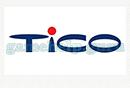 Logo Quiz (Guess It Apps): South korea 1 Logo 2 Answer