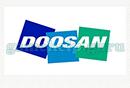 Logo Quiz (Guess It Apps): South korea 1 Logo 20 Answer