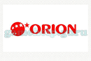 Logo Quiz (Guess It Apps): South korea 1 Logo 21 Answer