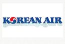 Logo Quiz (Guess It Apps): South korea 1 Logo 3 Answer