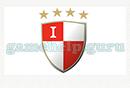 Logo Quiz (Guess It Apps): South korea 1 Logo 4 Answer
