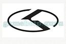 Logo Quiz (Guess It Apps): South korea 1 Logo 6 Answer