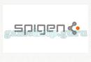 Logo Quiz (Guess It Apps): South korea 1 Logo 7 Answer