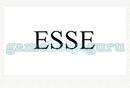 Logo Quiz (Guess It Apps): South korea 2 Logo 12 Answer