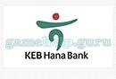 Logo Quiz (Guess It Apps): South korea 2 Logo 13 Answer