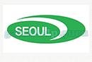 Logo Quiz (Guess It Apps): South korea 2 Logo 15 Answer