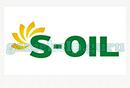 Logo Quiz (Guess It Apps): South korea 2 Logo 17 Answer