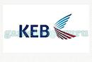 Logo Quiz (Guess It Apps): South korea 2 Logo 18 Answer