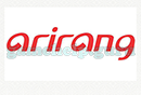 Logo Quiz (Guess It Apps): South korea 2 Logo 2 Answer