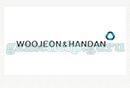 Logo Quiz (Guess It Apps): South korea 2 Logo 21 Answer