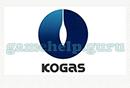 Logo Quiz (Guess It Apps): South korea 2 Logo 22 Answer