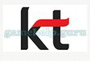 Logo Quiz (Guess It Apps): South korea 2 Logo 23 Answer
