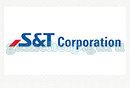 Logo Quiz (Guess It Apps): South korea 2 Logo 3 Answer