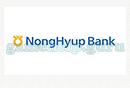 Logo Quiz (Guess It Apps): South korea 2 Logo 7 Answer