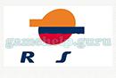 Logo Quiz (Guess It Apps): Spain 1 Logo 1 Answer