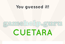 Logo Quiz (Guess It Apps): Spain 1 Logo 11 Answer