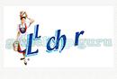 Logo Quiz (Guess It Apps): Spain 1 Logo 12 Answer