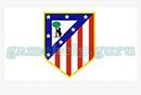 Logo Quiz (Guess It Apps): Spain 1 Logo 15 Answer