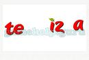 Logo Quiz (Guess It Apps): Spain 1 Logo 3 Answer