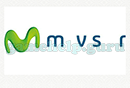 Logo Quiz (Guess It Apps): Spain 1 Logo 5 Answer