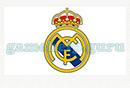 Logo Quiz (Guess It Apps): Spain 1 Logo 6 Answer