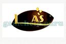 Logo Quiz (Guess It Apps): Spain 1 Logo 7 Answer