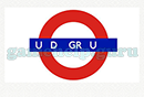 Logo Quiz (Guess It Apps): UK 2 Logo 10 Answer